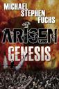 Free ARISEN : Genesis